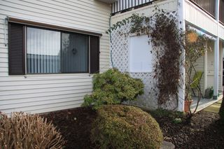Photo 22: 57 32959 George Ferguson Way in Abbotsford: Townhouse for sale