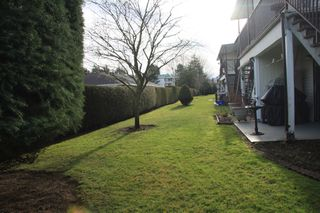 Photo 25: 57 32959 George Ferguson Way in Abbotsford: Townhouse for sale