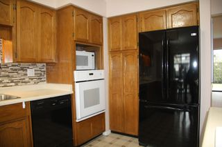 Photo 12: 57 32959 George Ferguson Way in Abbotsford: Townhouse for sale