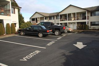 Photo 27: 57 32959 George Ferguson Way in Abbotsford: Townhouse for sale