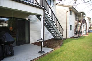 Photo 24: 57 32959 George Ferguson Way in Abbotsford: Townhouse for sale