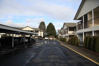 Photo 26: 57 32959 George Ferguson Way in Abbotsford: Townhouse for sale