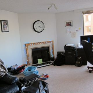 Photo 5: 507 1450 PENNYFARTHING Drive in Vancouver: False Creek Condo for sale (Vancouver West)  : MLS®# R2238610