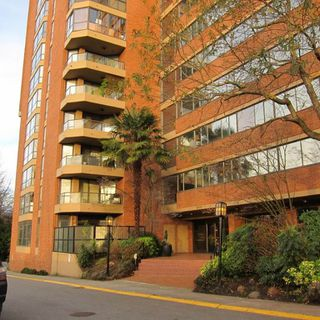 Photo 2: 507 1450 PENNYFARTHING Drive in Vancouver: False Creek Condo for sale (Vancouver West)  : MLS®# R2238610
