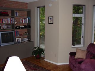 Photo 10: 24 Waverley Street in Ottawa: Golden Triangle House for rent