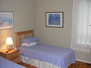 Photo 11: 24 Waverley Street in Ottawa: Golden Triangle House for rent