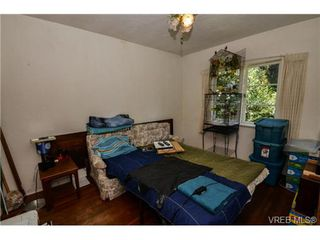 Photo 11: 434 Arnold Avenue in VICTORIA: Vi Fairfield West Residential for sale (Victoria)  : MLS®# 352539