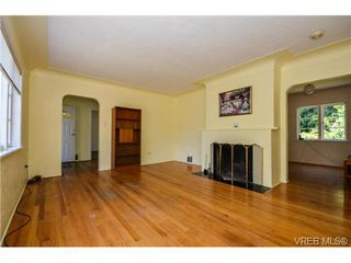 Photo 14: 434 Arnold Avenue in VICTORIA: Vi Fairfield West Residential for sale (Victoria)  : MLS®# 352539