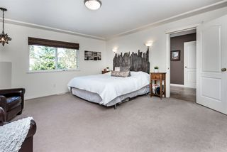 """Photo 10: 19709 JOYNER Place in Pitt Meadows: South Meadows House for sale in """"EMERALD MEADOWS"""" : MLS®# R2243179"""