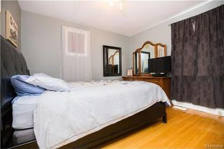 Photo 14: 293 Enfield Crescent in Winnipeg: Norwood Residential for sale (2B)  : MLS®# 1803836