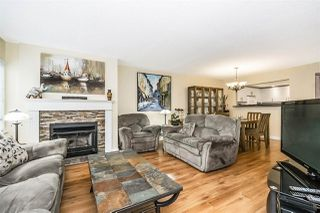 "Photo 4: 209 1280 FIR Street: White Rock Condo for sale in ""Oceana Villa"" (South Surrey White Rock)  : MLS®# R2247245"