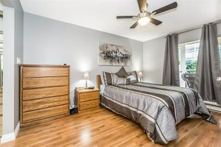 "Photo 9: 209 1280 FIR Street: White Rock Condo for sale in ""Oceana Villa"" (South Surrey White Rock)  : MLS®# R2247245"
