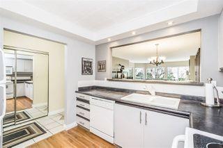 "Photo 7: 209 1280 FIR Street: White Rock Condo for sale in ""Oceana Villa"" (South Surrey White Rock)  : MLS®# R2247245"