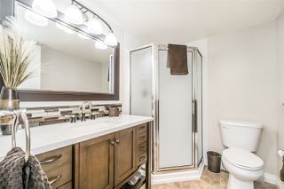 "Photo 13: 209 1280 FIR Street: White Rock Condo for sale in ""Oceana Villa"" (South Surrey White Rock)  : MLS®# R2247245"