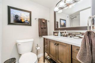 "Photo 10: 209 1280 FIR Street: White Rock Condo for sale in ""Oceana Villa"" (South Surrey White Rock)  : MLS®# R2247245"