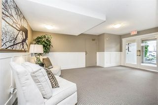 "Photo 17: 209 1280 FIR Street: White Rock Condo for sale in ""Oceana Villa"" (South Surrey White Rock)  : MLS®# R2247245"