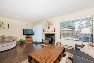Photo 4: 41 2998 MOUAT Drive in Abbotsford: Abbotsford West Townhouse for sale : MLS®# R2247631