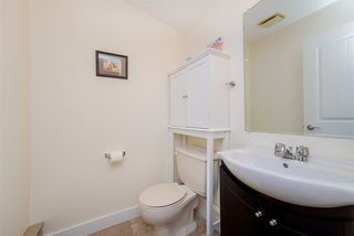Photo 10: 41 2998 MOUAT Drive in Abbotsford: Abbotsford West Townhouse for sale : MLS®# R2247631