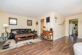 Photo 5: 41 2998 MOUAT Drive in Abbotsford: Abbotsford West Townhouse for sale : MLS®# R2247631
