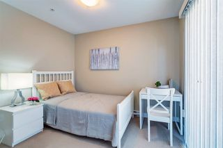 Photo 2: 16 3788 LAUREL Street in Burnaby: Burnaby Hospital Townhouse for sale (Burnaby South)  : MLS®# R2249341