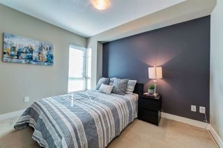 Photo 5: 16 3788 LAUREL Street in Burnaby: Burnaby Hospital Townhouse for sale (Burnaby South)  : MLS®# R2249341