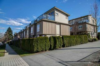 Photo 17: 16 3788 LAUREL Street in Burnaby: Burnaby Hospital Townhouse for sale (Burnaby South)  : MLS®# R2249341