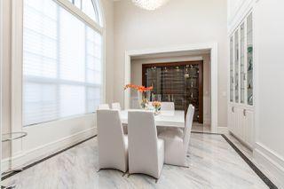 Photo 3: 3700 GRANVILLE Avenue in Richmond: Quilchena RI House for sale : MLS®# R2250068