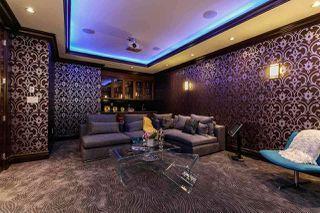 Photo 10: 3700 GRANVILLE Avenue in Richmond: Quilchena RI House for sale : MLS®# R2250068