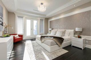 Photo 11: 3700 GRANVILLE Avenue in Richmond: Quilchena RI House for sale : MLS®# R2250068
