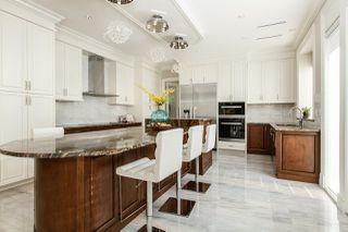 Photo 6: 3700 GRANVILLE Avenue in Richmond: Quilchena RI House for sale : MLS®# R2250068