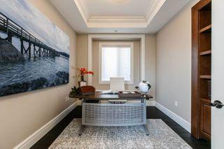 Photo 4: 3700 GRANVILLE Avenue in Richmond: Quilchena RI House for sale : MLS®# R2250068