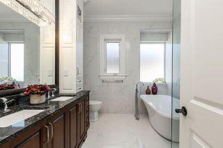 Photo 12: 3700 GRANVILLE Avenue in Richmond: Quilchena RI House for sale : MLS®# R2250068