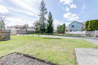 Photo 5: 9017 156 Street in Surrey: Fleetwood Tynehead House for sale : MLS®# R2252391