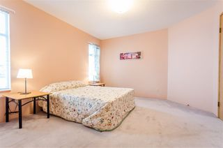 Photo 13: 9017 156 Street in Surrey: Fleetwood Tynehead House for sale : MLS®# R2252391