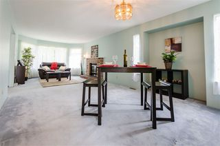 Photo 9: 9017 156 Street in Surrey: Fleetwood Tynehead House for sale : MLS®# R2252391