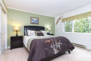 Photo 13: 204 2360 James White Blvd in SIDNEY: Si Sidney North-East Condo Apartment for sale (Sidney)  : MLS®# 783227