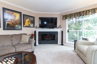 Photo 5: 204 2360 James White Boulevard in SIDNEY: Si Sidney North-East Condo Apartment for sale (Sidney)  : MLS®# 389730