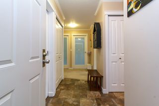 Photo 3: 204 2360 James White Blvd in SIDNEY: Si Sidney North-East Condo Apartment for sale (Sidney)  : MLS®# 783227