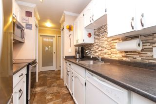 Photo 10: 204 2360 James White Blvd in SIDNEY: Si Sidney North-East Condo Apartment for sale (Sidney)  : MLS®# 783227