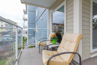 Photo 17: 204 2360 James White Blvd in SIDNEY: Si Sidney North-East Condo Apartment for sale (Sidney)  : MLS®# 783227