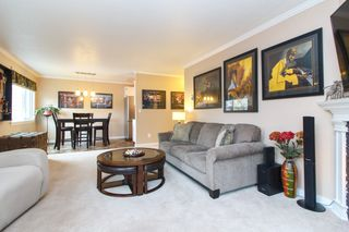 Photo 6: 204 2360 James White Blvd in SIDNEY: Si Sidney North-East Condo Apartment for sale (Sidney)  : MLS®# 783227