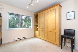 Photo 15: 204 2360 James White Blvd in SIDNEY: Si Sidney North-East Condo Apartment for sale (Sidney)  : MLS®# 783227