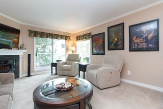 Photo 4: 204 2360 James White Blvd in SIDNEY: Si Sidney North-East Condo Apartment for sale (Sidney)  : MLS®# 783227