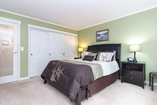 Photo 12: 204 2360 James White Boulevard in SIDNEY: Si Sidney North-East Condo Apartment for sale (Sidney)  : MLS®# 389730