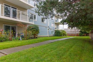 Photo 19: 204 2360 James White Boulevard in SIDNEY: Si Sidney North-East Condo Apartment for sale (Sidney)  : MLS®# 389730