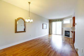 """Photo 6: 411 15392 16A Avenue in Surrey: King George Corridor Condo for sale in """"Ocean Bay Villas"""" (South Surrey White Rock)  : MLS®# R2254344"""