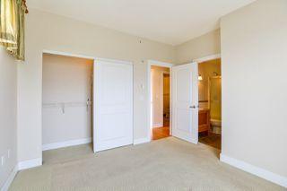 """Photo 13: 411 15392 16A Avenue in Surrey: King George Corridor Condo for sale in """"Ocean Bay Villas"""" (South Surrey White Rock)  : MLS®# R2254344"""