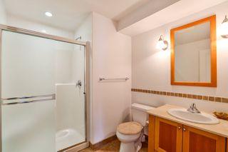"""Photo 17: 411 15392 16A Avenue in Surrey: King George Corridor Condo for sale in """"Ocean Bay Villas"""" (South Surrey White Rock)  : MLS®# R2254344"""