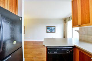 """Photo 11: 411 15392 16A Avenue in Surrey: King George Corridor Condo for sale in """"Ocean Bay Villas"""" (South Surrey White Rock)  : MLS®# R2254344"""