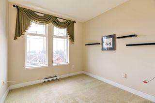 """Photo 15: 411 15392 16A Avenue in Surrey: King George Corridor Condo for sale in """"Ocean Bay Villas"""" (South Surrey White Rock)  : MLS®# R2254344"""